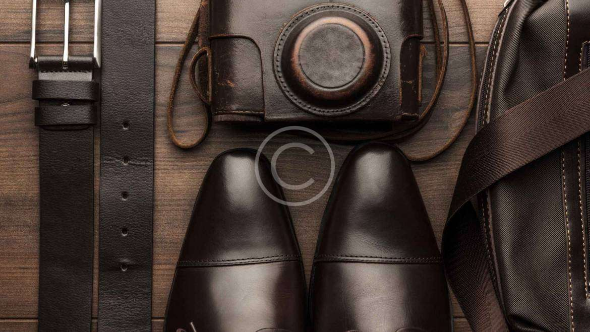 How to Take Care of Leather Accessories